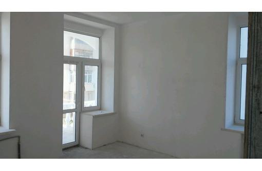 Продаются суперНЕДОРОГИЕ квартиры от застройщика, фото — «Реклама Севастополя»