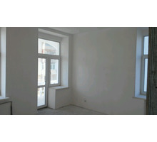 Продаются суперНЕДОРОГИЕ квартиры от застройщика - Квартиры в Севастополе
