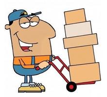 Требуется фасовщик на сыпучий и жидкий продуктовый товар - Частичная занятость в Феодосии