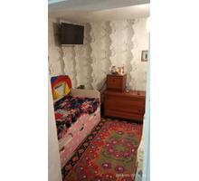 Продается жилой дом в городе Старый Крым - Дома в Старом Крыму