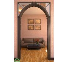 Продажа дверей в Евпатории - Межкомнатные двери, перегородки в Евпатории