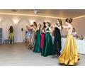 Тамада ведущий на выпускной - Свадьбы, торжества в Красногвардейском