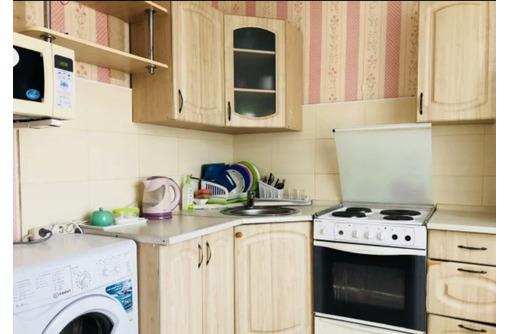 Сдается 2-комнатная, Павла Корчагина, 23000 рублей - Аренда квартир в Севастополе