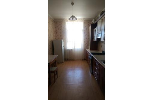 Сдается посуточно 2-комнатная, Античный, 1800 рублей - Аренда квартир в Севастополе