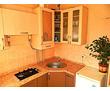 Сдается посуточно 1-комнатная, Проспект Гагарина, 1500 рублей, фото — «Реклама Севастополя»