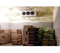 """Овощехранилища с Холодильными Агрегатами. Монтаж под """"Ключ"""" - Продажа в Симферополе"""