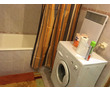 комната для одного человека(Юмашева) +79780963115, фото — «Реклама Севастополя»