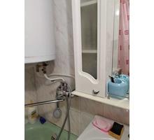 Продается 2 комнатная квартира в с. Первомайское, - Квартиры в Старом Крыму