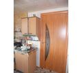 Продается дом в Судаке в районе поликлиники с ремонтом и мебелью, все удобства - Дома в Судаке