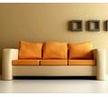 Ремонт мягкой и перетяжка мягкой мебели - Сборка и ремонт мебели в Евпатории