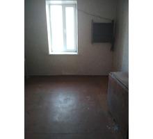 Продается однокомнатная квартира (на земле )в г.  Старый Крым - Квартиры в Старом Крыму
