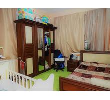 Продается двухкомнатная квартира в городе Старый Крым. - Квартиры в Старом Крыму