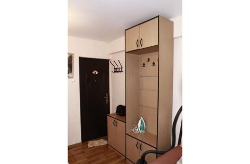 Малогаборитная 1-ая квартира за 8000, фото — «Реклама Севастополя»