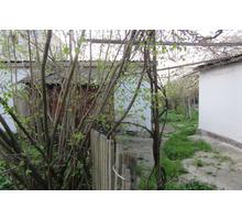 Продается часть дома( квартира на земле в городе Старый Крым). - Квартиры в Старом Крыму
