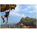Активный отдых в Судаке и Крыму - туристическая база на Приморской: незабываемые впечатления! - Активный отдых в Судаке