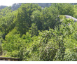 Продам дом в горном Крыму с. Красный Мак Бахчисарайского района, фото — «Реклама Бахчисарая»