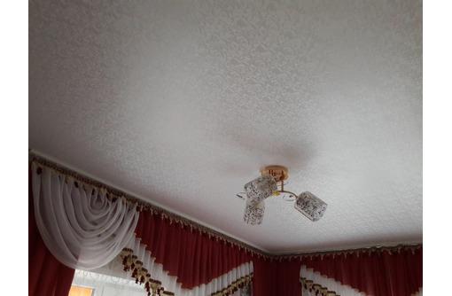 Натяжные потолки в Феодосии 🌟EXPERT🌟 - без предоплаты, с установкой за 1 день. Гарантия – 20 лет - Натяжные потолки в Феодосии