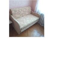 два мягких дивана и кресло в одном дизайнкомплекте - Мягкая мебель в Ялте