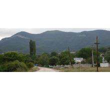 Продам дом в с.Путиловка Бахчисарайского района, горный Крым - Дома в Бахчисарае
