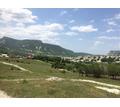 Продам земельный участок в пгт.Куйбышево Бахчисарайского района - Участки в Бахчисарае