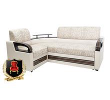 Диваны по оптовым ценам в Крыму - Мягкая мебель в Черноморском