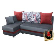 Диваны по доступным ценам в Крыму - Мягкая мебель в Евпатории