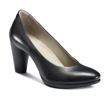 Продам туфли ECCO женские - Женская обувь в Севастополе