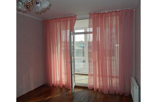 1-комнатная квартира на Летчиках по ул. Колобова 35, фото — «Реклама Севастополя»