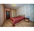 Сдаю комнату на Острякова - Аренда комнат в Севастополе