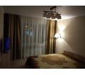 1-комнатная квартира со всеми удобствами - Аренда квартир в Севастополе