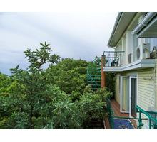 """Мини отель """"Green hills"""" курортный город Алупка - Аренда комнат в Алупке"""