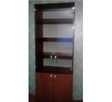 Продам шкаф в идеальном состоянии - Мебель для гостиной в Крыму
