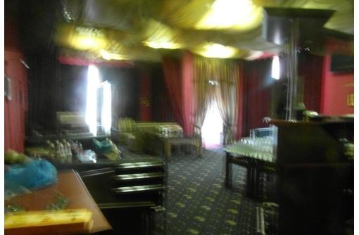 Аренда Отдельно стоящего на Пожарова под Торговую/Офисную деятельность или Бар/Ресторан, 100 кв.м., фото — «Реклама Севастополя»
