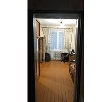 Сдаётся 2-комнатная квартира в г. Белогорске, Респ.Крым - Аренда квартир в Белогорске