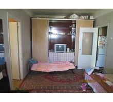 Продам СПЕРДЁШЕВО двухкомнатную квартиру в Центре - Квартиры в Севастополе