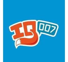 Скорочтение, ментальная арифметика  в Феодосии – «Школа скорочтения и развития интеллекта IQ 007» - Детские развивающие центры в Крыму