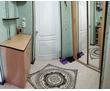 Сдам квартиру посуточно и почасово  у моря недалеко от  Парка Победы-остановка Юмашева, фото — «Реклама Севастополя»