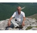 Экскурсии по Севастополю и Крыму – гид Борис Каба: сделайте свое путешествие незабываемым! - Отдых, туризм в Севастополе