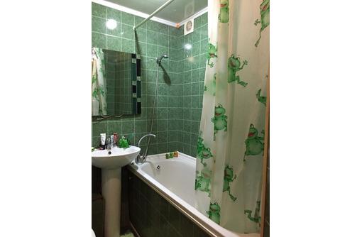 Продаётся  однокомнатная  квартира - Квартиры в Форосе