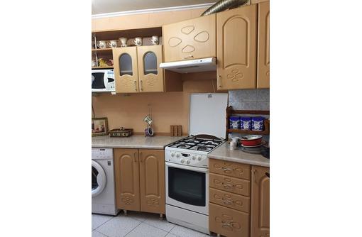 Продаётся  однокомнатная  квартира, фото — «Реклама Фороса»