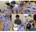 С нами вы обязательно научитесь шить!!! - Курсы учебные в Крыму