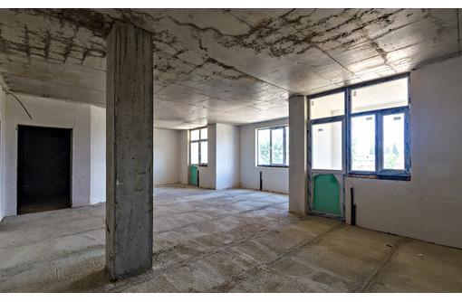 Продается Квартира 76 кв.м. - Квартиры в Саках