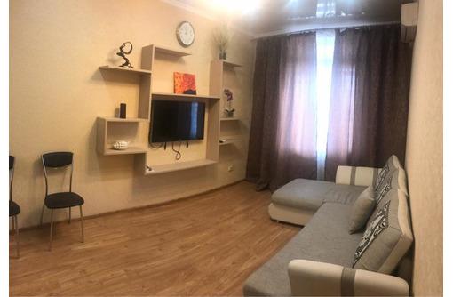 Сдам квартиру в центре - Аренда квартир в Севастополе