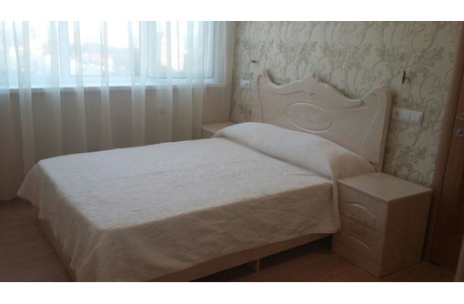 Сдам комнату в центре за 8000, фото — «Реклама Севастополя»