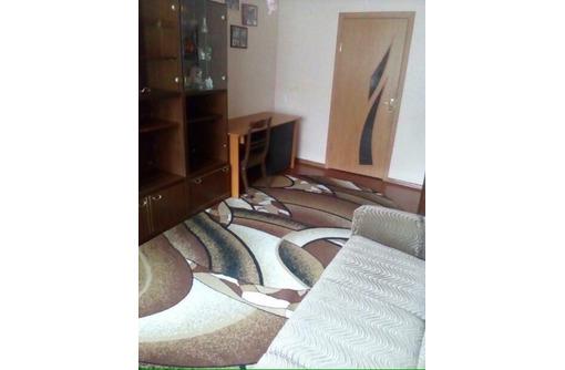 Сдам 2к дом на Розе Люксембург - Аренда домов, коттеджей в Севастополе