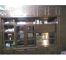 Комплект мебели с мягкотой - Мебель для гостиной в Крыму