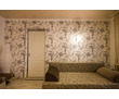 Сдам комнату в центре срочно за 7000, фото — «Реклама Севастополя»