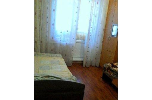 Сдам квартиру на Меньшикова по всем вопросам 89787116976 - Аренда квартир в Севастополе