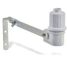 Датчик дождя Rain Bird RSD Bex - Садовый инструмент, оборудование в Симферополе