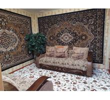 Частный сектор в Гурзуфе 2 комнаты - Аренда домов, коттеджей в Гурзуфе